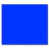 RPS Studio 10x20 Ft Grba-It 2 Chroma Key Blue Background W/Carry Pouch