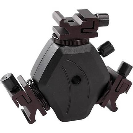 RPS RS-3090 Multi Flash Umbrella Adapter (Upto 3 Flashes)