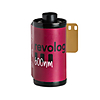 Revolog 600Nm Iso 200 35mm x 36exp Special Effect Color Film