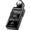 Sekonic L-478D LiteMaster Pro Meter