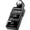 Sekonic L-478DR LiteMaster Pro Meter With Wireless Trigger Module