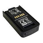 Sennheiser BA20 Recharging Battery Pack for AVX EKP