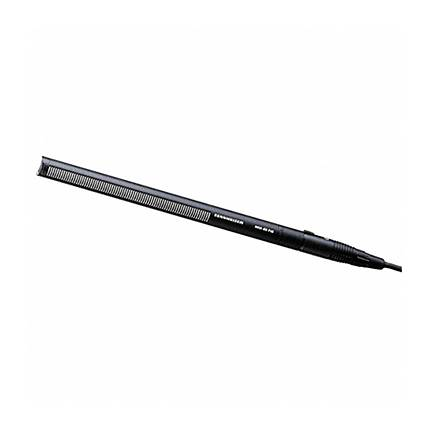 Sennheiser MKH-416 - Short Shotgun Interference Tube Mic