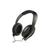 Sennheiser HD 202 II Professional Over Ear Headphone (Black)