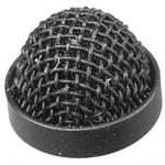 Sennheiser Steel Mesh Windscreen for ME2 Microphone