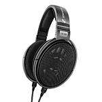 Sennheiser HD 650 Open Back Headphones