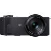 Sigma dp3 Quattro Digital Camera