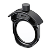 Sigma Filter Holder with 46mm WR Protector