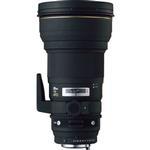 Sigma EX APO DG (HSM) 300mm f/2.8 Telephoto Lens for Nikon F