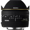 Sigma EX DG Diagonal 15mm f/2.8 Fisheye Lens - FOR PENTAX CAMERAS
