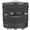 Sigma EX DC HSM Circular 4.5mm f/2.8 Fisheye Lens - Black