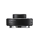 Sigma TC-1411 1.4x Teleconverter for Leica L