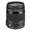 Sigma DC Macro OS HSM 18-200mm f/3.5-6.3 Telephoto Lens for Sigma - Black