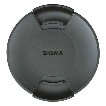 Sigma LCF-67 III 67mm Front Lens Cap