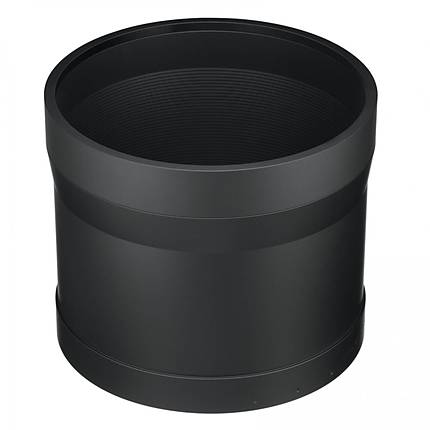 Sigma Lens Hood for 120-300MM F2.8 Sports DG OS HSM