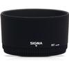Sigma Lens Hood for 50-200mm F4-5.6 C OS HSM
