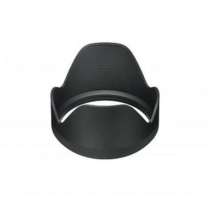 Sigma Lens Hood for 35mm F1.4 Art DG HSM