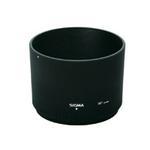 Sigma Lens Hood for 50-150mm F2.8 EX DG