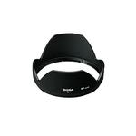 Sigma Lens Hood for 24-70MM F2.8 EX G MACRO