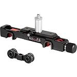 Shape Lens Support for 15mm Studio Bridge Plate