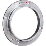 Sirui Mount Adapter for Sirui 35mm f/1.8 Anamorphic Lens (Sony E)