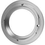 Sirui Mount Adapter for Sirui 35mm f/1.8 Anamorphic Lens (Nikon Z)