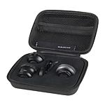Sirui  3 Lens Kit All BLACK - 18WAK, 60SAK, MC02K + MSC06
