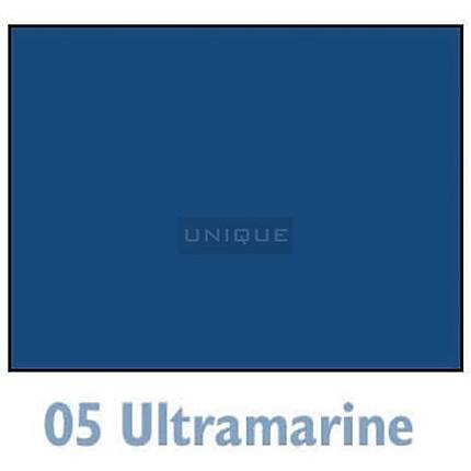 Savage Background 107x36 Ultramarine