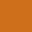 Savage Background 107x36 Sienna
