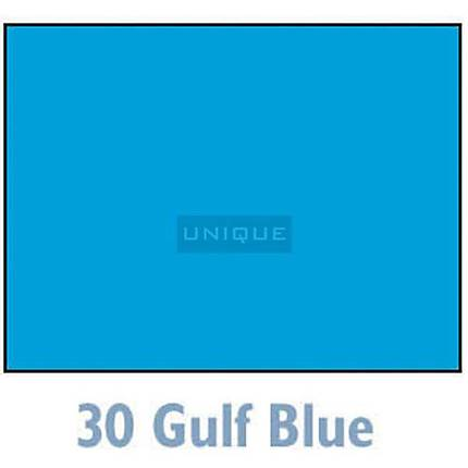 Savage Background 107x36 Gulf Blue