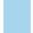 Savage Background 107x36 Blue Mist
