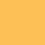 Savage Background 53x36 Marmalade