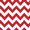 Savage 53X18 Printed Background - Red White Chevron