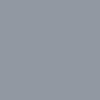 Savage Widetone Seamless Background Paper - 107in.x50yds. - #56 Fashion Gra