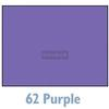 Savage Widetone Seamless Background Paper - 107in.x50yds. - #62 Purple