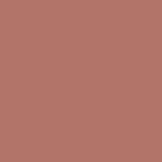 Savage Widetone Seamless Background Paper - 107in.x50yds. - #67 Ruby