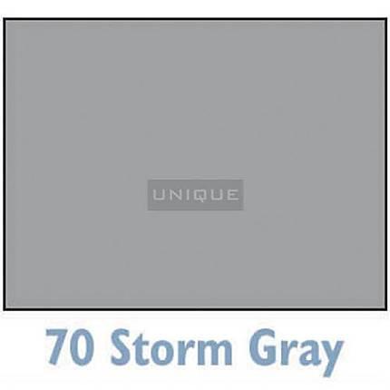 Savage Background 107x36 Storm Gray