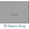 Savage Background 53x36 Storm Gray