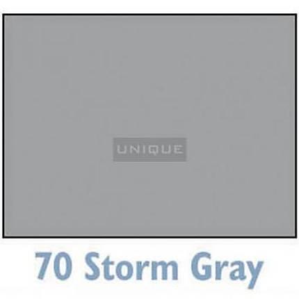 Savage Storm Gray Seamless Paper 271 x 46m