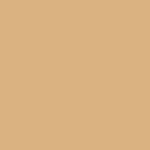 Savage Widetone Seamless Background Paper - 107in.x50yds. - #76 Mocha