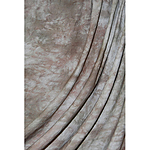 Savage 10x12 Accent Crushed Muslin (Mocha Bisque)