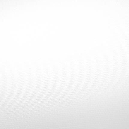 Savage Infinity Vinyl Background 9 x 10 Pure White