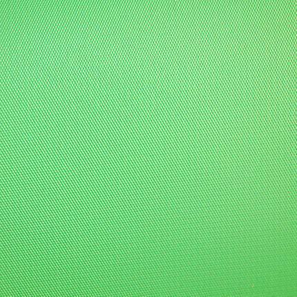 Savage Infinity Vinyl Background 8 x 20 Chroma Green