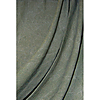 Savage 10x12 Accent Washed Muslin Reversable (Forest Green)