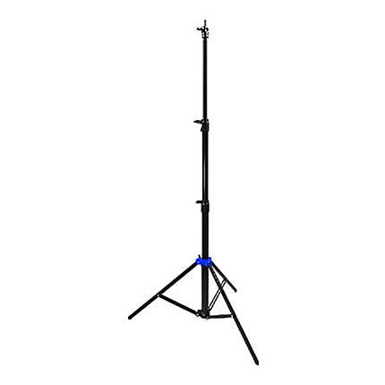 Savage Drop Stand Light Stand - 9 Feet
