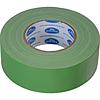 Savage Chroma Green Gaffer Tape (2 inch x 55 yards 4-pack)