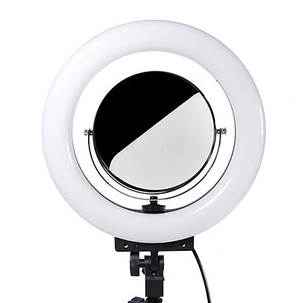 Savage RGB Tabletop Ringlight
