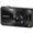 Sony Cyber-Shot DSC-WX220 18.2 Megapixel Digital Camera - Black