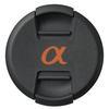 Sony ALC-F72S 72mm Front Lens Cap