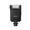 Sony HVL-F20M Hot Shoe Clip-On External Flash